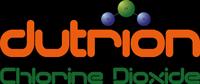 Dutrion Chlorine Dioxide Logo